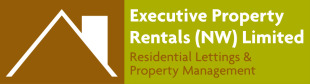 Executive Property Rentals (NW) Limited, Rossendalebranch details