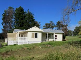 property for sale in 1808 Great Alpine Road, MOSSIFACE 3885