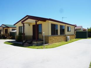 Flat for sale in 1/150 Princes Highway...