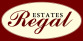 Regal Estates, Sittingbourne  logo