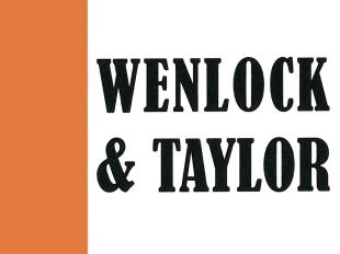 Wenlock & Taylor, Londonbranch details