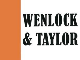Wenlock & Taylor, Londonbranch details