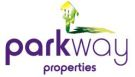 Parkway Properties, Reading branch logo