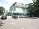property for sale in East Cliff, Bournemouth