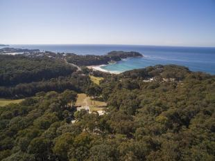 property for sale in 1405 George Bass Drive, MALUA BAY 2536