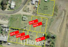 property for sale in Carlingford & Pye Street , Bathurst 2795