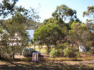 property for sale in RUSSELL ISLAND 4184