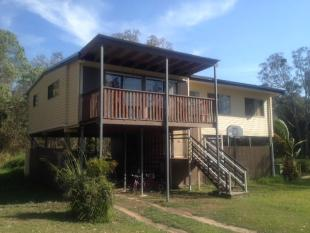 3 bedroom home for sale in 26 Bangalow...