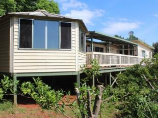property for sale in 1-11 Aimeo St, RUSSELL ISLAND 4184