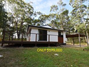 3 bed house in 61 Simpson Dve...