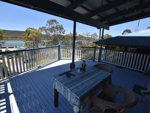 2 bedroom house for sale in 64 Wahine Drive...