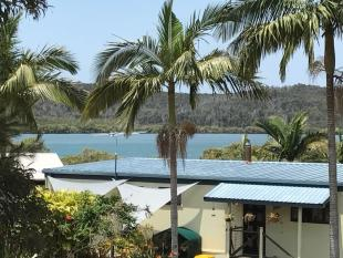 property for sale in 3 Aquamarine Perade, RUSSELL ISLAND 4184