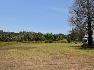 property for sale in 26 Satton St, RUSSELL ISLAND 4184