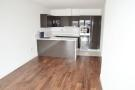 2 bedroom new Apartment in Longfield Avenue, London...