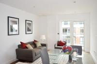 Longfield Avenue new Apartment to rent