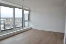 2 bedroom new Apartment to rent in Longfield Avenue, London...