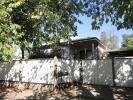 Cottage for sale in 50 Finch Street...