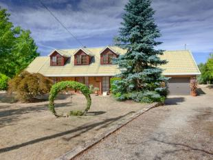 4 bedroom home for sale in 41 Balaclava Road...