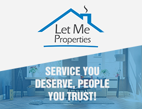 Get brand editions for Let Me Properties, St Albans