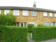 House Share in Bradshaws , Hatfield,