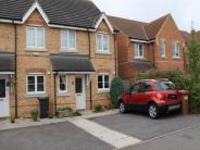 3 bed property in Daisy Drive, Hatfield,