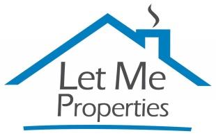 Let Me Properties, St Albansbranch details