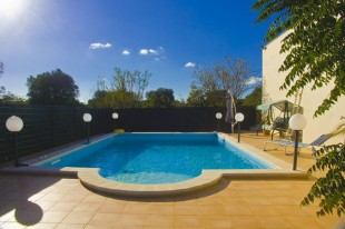 Apulia Detached Villa for sale