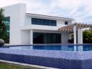 5 bed Villa for sale in NULL