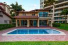 Villa in Paseo De La Marina Norte...