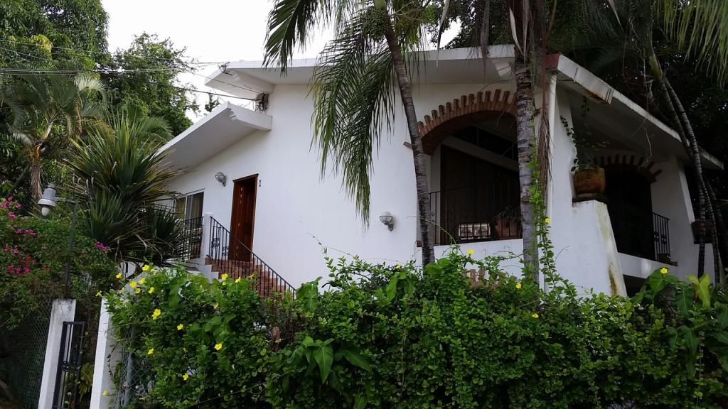 2 bedroom Villa in NULL