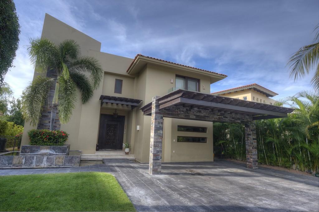 Villa for sale in NULL