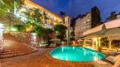Villa in Santa Barbara 426 Col....