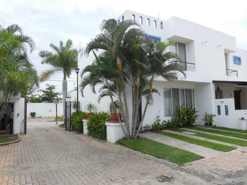 Villa in Calle Circuito de los...