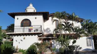 Villa in NULL