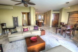 Apartment in NULL