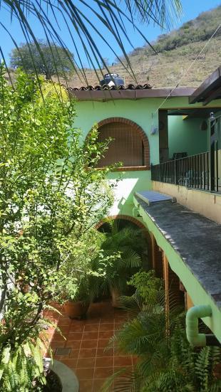 3 bed Villa in NULL