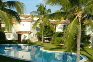 Villa for sale in Las Garzas 122