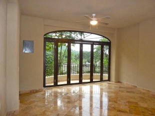 3 bedroom Apartment for sale in NULL