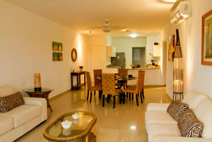 4 bed Apartment for sale in Circuito los Sauces #12...