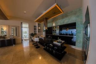 3 bed Apartment in NULL