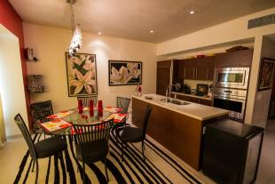 Apartment for sale in NULL