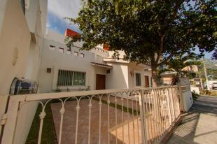 Villa for sale in NULL
