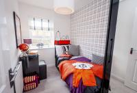 3 bedroom new property for sale in Manchester Road...