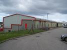 property for sale in Cardrew Business Park,