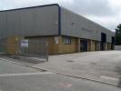 property for sale in Hayle Industrial Park,