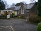 property for sale in College Road,