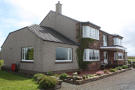 property for sale in Hawthorns