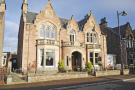 property for sale in Craignay Guest House, Ardross Street, Inverness, IV3