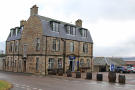 property for sale in Archiestown Hotel, Archiestown, Moray, AB38