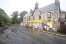 property for sale in Bridgend Store, Brora, Sutherland, KW9